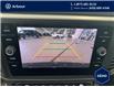 2021 Volkswagen Atlas Cross Sport 2.0 TSI Comfortline (Stk: A210158) in Laval - Image 11 of 16