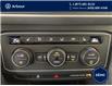2021 Volkswagen Atlas Cross Sport 2.0 TSI Comfortline (Stk: A210158) in Laval - Image 12 of 16