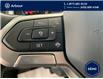 2021 Volkswagen Atlas Cross Sport 2.0 TSI Comfortline (Stk: A210158) in Laval - Image 14 of 16
