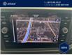 2021 Volkswagen Atlas Cross Sport 2.0 TSI Comfortline (Stk: A210158) in Laval - Image 16 of 16