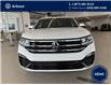 2021 Volkswagen Atlas Cross Sport 2.0 TSI Execline (Stk: A210155) in Laval - Image 2 of 23