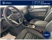2021 Volkswagen Atlas Cross Sport 2.0 TSI Execline (Stk: A210155) in Laval - Image 15 of 23