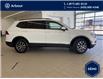 2020 Volkswagen Tiguan Comfortline (Stk: A00573) in Laval - Image 11 of 26