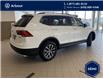 2020 Volkswagen Tiguan Comfortline (Stk: A00573) in Laval - Image 12 of 26