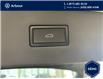2020 Volkswagen Tiguan Comfortline (Stk: A00573) in Laval - Image 14 of 26