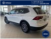 2020 Volkswagen Tiguan Comfortline (Stk: A00573) in Laval - Image 15 of 26