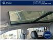 2020 Volkswagen Tiguan Comfortline (Stk: A00573) in Laval - Image 19 of 26