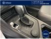 2020 Volkswagen Tiguan Comfortline (Stk: A00573) in Laval - Image 21 of 26