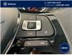 2020 Volkswagen Tiguan Comfortline (Stk: A00573) in Laval - Image 24 of 26