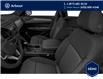 2021 Volkswagen Atlas Cross Sport 2.0 TSI Highline (Stk: A210239) in Laval - Image 6 of 9