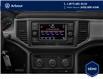2021 Volkswagen Atlas Cross Sport 2.0 TSI Highline (Stk: A210239) in Laval - Image 7 of 9