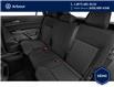 2021 Volkswagen Atlas Cross Sport 2.0 TSI Highline (Stk: A210239) in Laval - Image 8 of 9