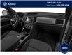 2021 Volkswagen Atlas Cross Sport 2.0 TSI Highline (Stk: A210239) in Laval - Image 9 of 9
