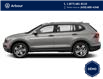 2021 Volkswagen Tiguan Highline (Stk: A210261) in Laval - Image 2 of 9