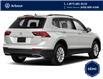 2021 Volkswagen Tiguan Comfortline (Stk: A210245) in Laval - Image 3 of 9