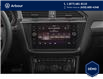 2021 Volkswagen Tiguan Comfortline (Stk: A210245) in Laval - Image 7 of 9