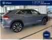 2021 Volkswagen Atlas Cross Sport 3.6 FSI Execline (Stk: A210174) in Laval - Image 5 of 20