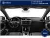 2021 Volkswagen Tiguan Highline (Stk: A210321) in Laval - Image 5 of 9