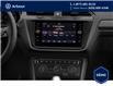 2021 Volkswagen Tiguan Highline (Stk: A210321) in Laval - Image 7 of 9