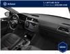 2021 Volkswagen Tiguan Highline (Stk: A210321) in Laval - Image 9 of 9