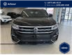 2021 Volkswagen Atlas Cross Sport 3.6 FSI Execline (Stk: A210204) in Laval - Image 3 of 20