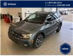 2020 Volkswagen Tiguan Comfortline (Stk: A00512) in Laval - Image 2 of 18