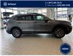 2020 Volkswagen Tiguan Comfortline (Stk: A00512) in Laval - Image 5 of 18