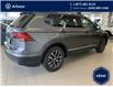 2020 Volkswagen Tiguan Comfortline (Stk: A00512) in Laval - Image 6 of 18