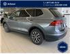 2020 Volkswagen Tiguan Comfortline (Stk: A00512) in Laval - Image 7 of 18