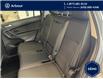 2020 Volkswagen Tiguan Comfortline (Stk: A00512) in Laval - Image 8 of 18
