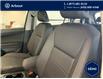 2020 Volkswagen Tiguan Comfortline (Stk: A00512) in Laval - Image 10 of 18