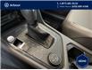 2020 Volkswagen Tiguan Comfortline (Stk: A00512) in Laval - Image 13 of 18