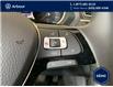 2020 Volkswagen Tiguan Comfortline (Stk: A00512) in Laval - Image 14 of 18