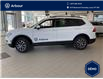 2020 Volkswagen Tiguan Comfortline (Stk: A00589) in Laval - Image 3 of 20