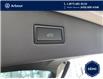 2020 Volkswagen Tiguan Comfortline (Stk: A00589) in Laval - Image 9 of 20