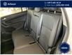 2020 Volkswagen Tiguan Comfortline (Stk: A00589) in Laval - Image 10 of 20