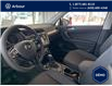 2020 Volkswagen Tiguan Comfortline (Stk: A00589) in Laval - Image 11 of 20