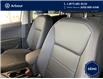 2020 Volkswagen Tiguan Comfortline (Stk: A00589) in Laval - Image 12 of 20