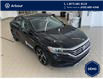 2020 Volkswagen Passat Execline (Stk: A00633) in Laval - Image 3 of 9