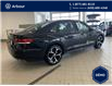 2020 Volkswagen Passat Execline (Stk: A00633) in Laval - Image 4 of 9