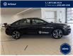 2020 Volkswagen Passat Execline (Stk: A00122) in Laval - Image 2 of 7