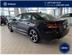 2020 Volkswagen Passat Execline (Stk: A00122) in Laval - Image 5 of 7