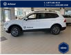 2020 Volkswagen Tiguan Comfortline (Stk: A00594) in Laval - Image 3 of 20