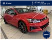 2021 Volkswagen Golf GTI Autobahn (Stk: A210205) in Laval - Image 1 of 19