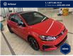 2021 Volkswagen Golf GTI Autobahn (Stk: A210205) in Laval - Image 3 of 19