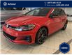 2021 Volkswagen Golf GTI Autobahn (Stk: A210205) in Laval - Image 4 of 19