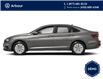 2021 Volkswagen Jetta Highline (Stk: A210391) in Laval - Image 2 of 9