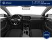 2021 Volkswagen Jetta Highline (Stk: A210391) in Laval - Image 5 of 9