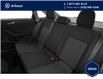 2021 Volkswagen Jetta Highline (Stk: A210391) in Laval - Image 8 of 9