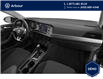 2021 Volkswagen Jetta Highline (Stk: A210391) in Laval - Image 9 of 9